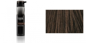 Root Touch Up Medium Brun