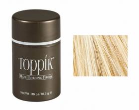 Toppik - Lys Blond/Blond