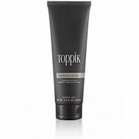 Toppik Hair Building Shampoo thumb