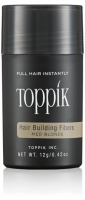 Toppik - Medium Blond thumb