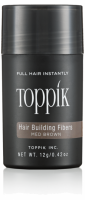 Toppik - Medium Brun thumb
