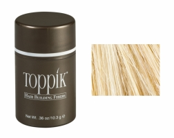 Toppik - Lys Blond/Blond thumb