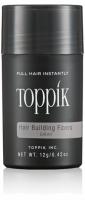 Toppik - Grå thumb