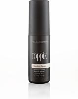 Toppik Fiberhold Spray thumb
