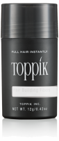 Toppik - Lys Blond thumb