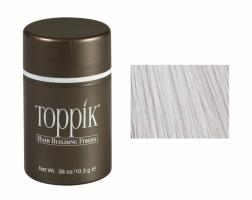 Toppik - Hvit thumb